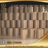 Le violet acide fuchsine acide 19/// 42685 C. I. 3244-88-0