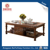 P340 Table