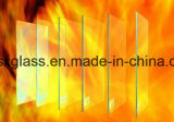 耐火性のガラス耐火性のガラスRongshunxiang