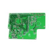 Circuito impreso PCB multicapa OEM para aire acondicionado