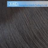 Kbl 100%の熱いバージンのブラジルの毛の大きさ