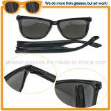 Estilo moderno mais populares para óculos de sol óculos polarizados unissexo Adulto