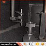 Shot Peening Machine for Automobile Industries
