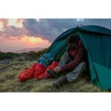 Schnelles Wanderer-Nachtlager/Trekking/Wandern des 3 Mann-Zeltes