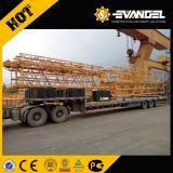 Китай абсолютно новый 55 тонн мини-гусеничный кран (XGC55)