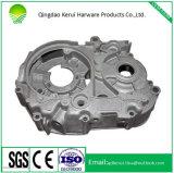 Die Aluminium China-Qualität Druckguss-Teile und sterben Form-Form-Hersteller