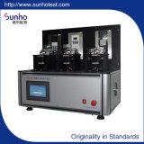 Непосредственно на заводе справедливых цен на безопасные и надежные мембранный переключатель в жизни испытания машины в соответствии с IEC61058