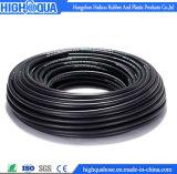 Boyau hydraulique chinois R2at de bonne qualité