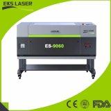 Fábrica que vende directo el nuevos grabado del laser del CO2 y cortadora