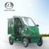 電気自動車のスクーターの小型ゴルフカート
