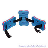 PEの浮遊物の水泳のトレーニングの水泳ベルト