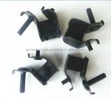 piede Shockproof dei pezzi di ricambio del gruppo elettrogeno della benzina di 2kw 168f 5kw 188f Gx390