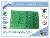 Leiterplatte Schaltkarte-Selbst-Schaltkarte-Herstellung Doppelt-Seite Schaltkarte-Fr4