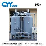Psa-Reiner Sauerstoff der Technologie-H2, Maschine produzierend