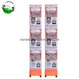 De Automaat van de Capsule van het Stuk speelgoed van de Arcade van de Automaat van de gift Voor Verkoop