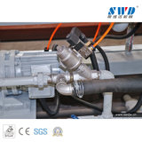 PPR 관을 만들기를 위한 압출기 용도