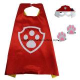 Comercio al por mayor a los niños hombre superhéroe Superman Cabo