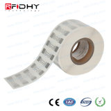 Supply Chain Management Ucode UHF longue portée G2im inlay RFID Tag