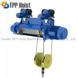 Élévateur de câble métallique 2 tonnes