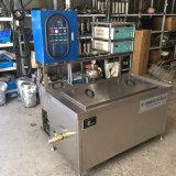 청소 DPF 필터를 위한 초음파 청소 기계