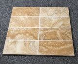 tegels van de Vloer van de Verkoop van 300X300mm de Hete Witte Ceramische in Foshan