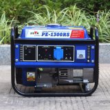 Bisonte China 1500 generador de la gasolina del alambre de cobre 1500W del generador del vatio
