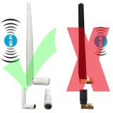 Wireless WiFi HD2.0MP completa cámara IP de visión nocturna de audio