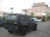 Gepanzertes SUV, 4 Rad-Laufwerk, gepanzertes Fahrzeug von China/(TBL5033XSW)