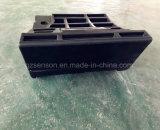 Направление вращения для литьевого формования пластика для балансировки колес детали с SGS (СС-15)