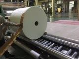 Esteira de superfície S-Sm70g do tecido da fibra de vidro