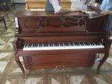 販売のための赤ん坊のアップライトピアノ。 最もよいキーボードピアノ。 88キー