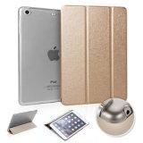 iPad Air2를 위한 정제 덮개 케이스