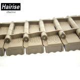 De Plastic Ketting van Hairise 821prr met Rolling Bal op Bovenkant