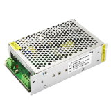 13.5V/54W 10A 배터리 충전기 전력 공급 UPS 기능 백업 전력 공급