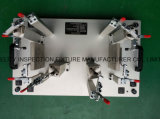 Customized Checking Fixture/Jig for Byd Car Plasic Shares with High Quality