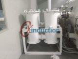 Fornace di Decoking del riscaldamento della grafite di vuoto di carbonizzazione dello strato della grafite del Kapton