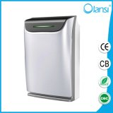 Shenzhen To manufacture Indoor 220 Cadr Daily Life Air To purify Sensor HEPA Air To purify with To humidify for Home Air Cleaner Hot Selling Item