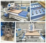 Macchine di legno 1325 del router di CNC del router di CNC di falegnameria
