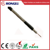 Good Quality TV Coaxial Cable