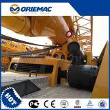 XCMG Truck Crane 50ton Grua móvel Truck Qy50KA