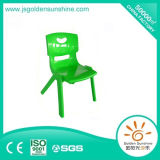 Meubles de jardin d'enfants d'enfants de présidence en plastique avec CE/ISO reconnu