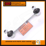 Barre de stabilisateur pour Mazda Familia 323BJ B30H-28-170B
