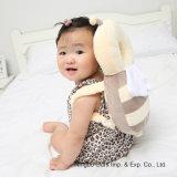Os fabricantes chineses produção bebé protecção da cabeça travesseiro almofada cabeça do bebé