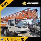 Zoomlion 16 Tonnen-LKW-Kran Qy16V441