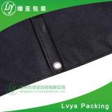 Sac de couverture/vêtement de procès de Mens de sacs de couverture de robe de Chinois