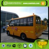 31-33seats 8.1m hinterer Motor-Dieselpassagier-Bus