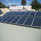Heißes Solar Energy Sun-Energien-Generatorsystem 1kw 24V 5kw 48V für Häuser