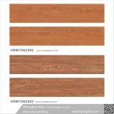 Los materiales de construcción de madera de inyección de tinta 3D de Baldosa Cerámica mosaico (VRW10N2508, 200x1000mm)