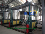 6yl-90 oil press Machine oil solvent with High Efficiency