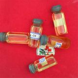 434-05-9 polvo sin procesar de Primobolan del uso del acetato de Methenolone de los esteroides de la pérdida de peso